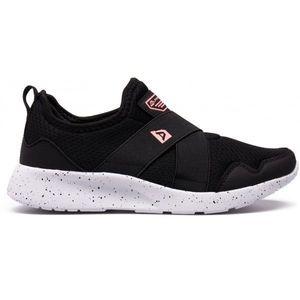 ALPINE PRO GAEL fekete 36 - Női sportcipő kép