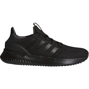 adidas CloudFoam Kaptir Mens Trainers | Mens trainers