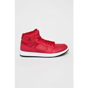 Jordan - Cipő Access kép