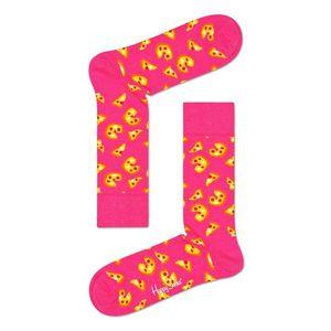 Happy Socks - Zokni Pizza kép
