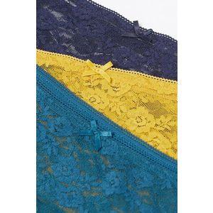 Etam - Női alsók (3 db/ szett) kép