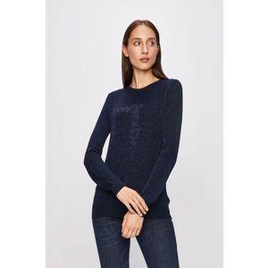 Trussardi Jeans - Pulóver kép
