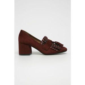 Corina - Sarkas cipő kép