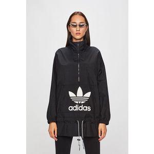 adidas Originals - Rövid kabát kép