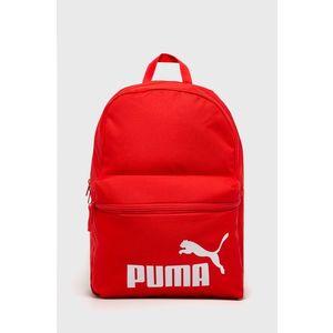 Puma - Hátizsák kép