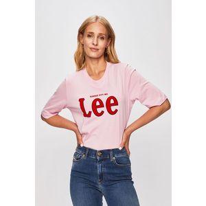 Lee - Póló kép