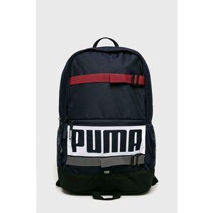 Puma férfi hátizsák kép
