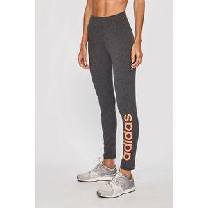 adidas - Legging kép