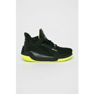Jordan - Cipő 2x3 kép