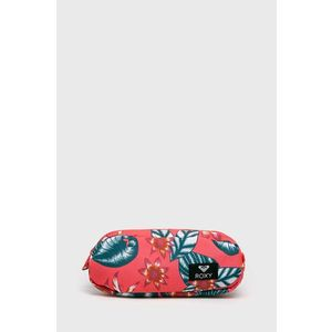 Roxy - Kozmetikai táska kép