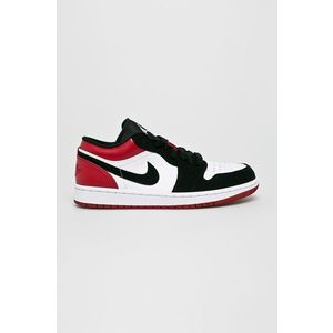 Jordan - Cipő Air Jordan 1 Low kép