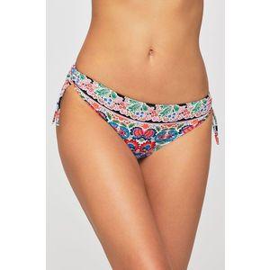 Etam - Bikini alsó Flower kép