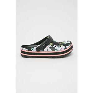 Crocs - Papucs cipő kép