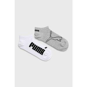 Puma zokni kép