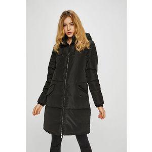 Only - Rövid kabát kép
