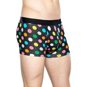 Happy Socks - Boxeralsó Dot kép