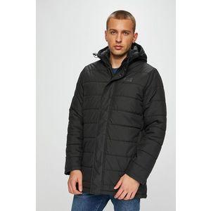 Jack Wolfskin kabát kép