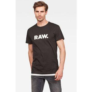 G-Star Raw - T-shirt kép