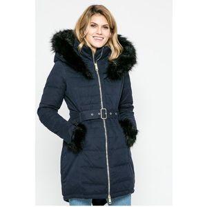 Guess Jeans Női Kabát kép
