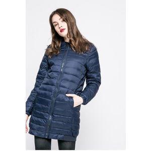Jacqueline de Yong - Rövid kabát Roona kép