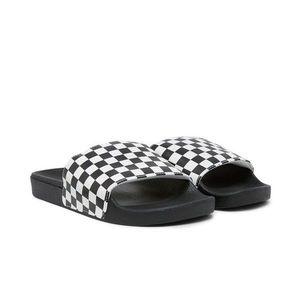 Vans - Papucs cipõ Slide On Vans kép