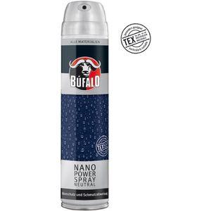 Búfalo Nano Power színtelen impregnáló spray 300 ml kép