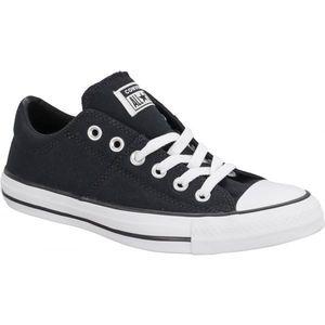 Converse CHUCK TAYLOR ALL STAR MADISON fekete 37 - Alacsony szárú női tornacipő kép
