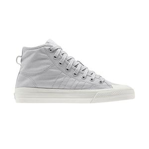 Adidas Nizza Rf Cloud White 11.5 (37 db) Divatod.hu