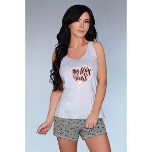 Női pizsama Maram kép