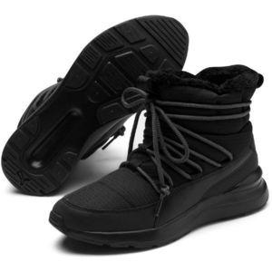 Puma női téli cipők kép