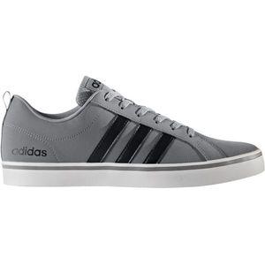 adidas VS PACE szürke 10.5 - Férfi utcai cipő kép