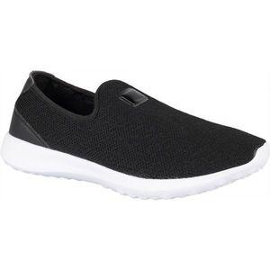 Umbro MALLOW WNS fekete 8 - Női szabadidőcipő kép