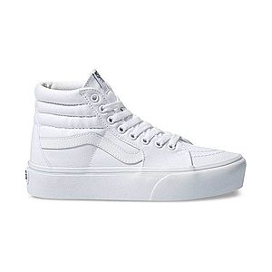 Vans SK8 Hi Reissue (Metallica) Black True White (38 db