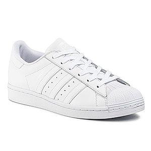 Cipő adidas Campus El I BY9595 GreoneFtwwhtFtwwht (42 db