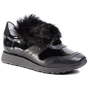 Sportcipő EVA MINGE Bermillo 4B 18PM1372670EF 601 (46 db