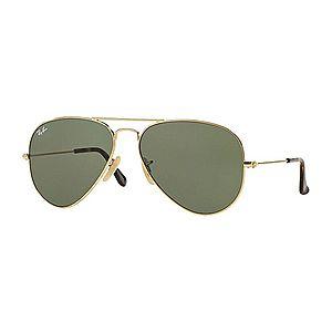 Ray Ban Aviator napszemüveg kép
