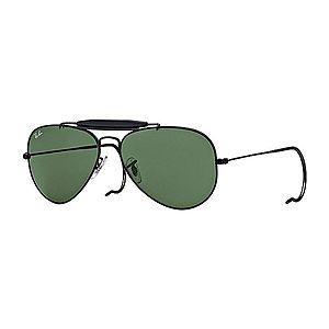 Napszemüveg Ray-Ban kép
