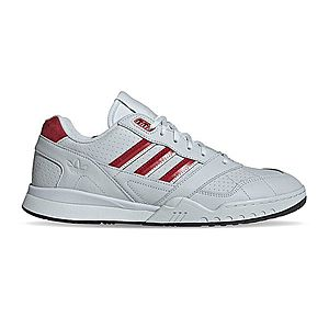 Adidas Boston 8 Sn94 (46 db) Divatod.hu