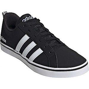 Adidas CORE Bordó férfi tornacipő VS Advantage CL (35 db