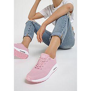 Wish 3 rózsaszín női sportcipő (49 db) Divatod.hu