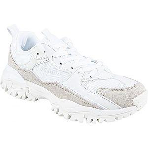 Umbro BUMPY fehér 6 - Női szabadidőcipő kép