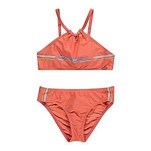 O'NEILL Bikini 'CALI HOLIDAY' mandarin kép