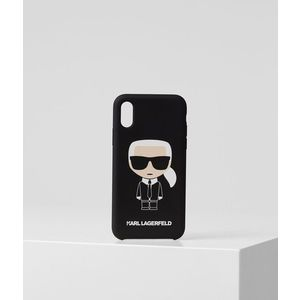 Mobiltelefon Tok Karl Lagerfeld Karl Ikonik Xs kép