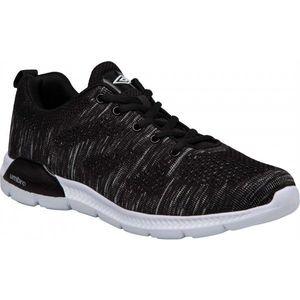 Umbro APOLLO fekete 45 - Férfi szabadidőcipő kép