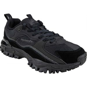 Umbro BUMPY fekete 4 - Női szabadidőcipő kép