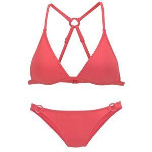 s.Oliver Bikini rózsaszín kép