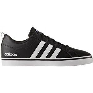 adidas VS PACE fehér 7.5 - Férfi szabadidőcipő kép