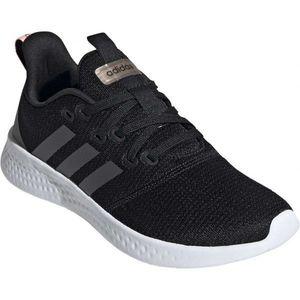Adidas női szabadidő cipő kép