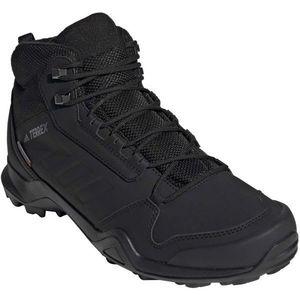 adidas TERREX AX3 BETA MID CW fekete 5.5 - Férfi outdoor cipő kép