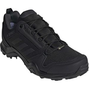 adidas TERREX AX3 GTX fekete 8 - Férfi outdoor cipő kép